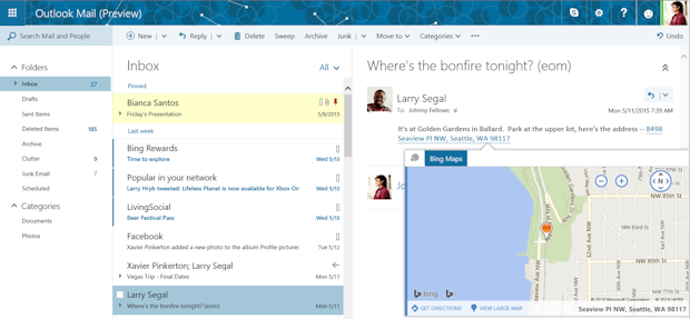 NEW OUTLOOK.COM_Add-ins