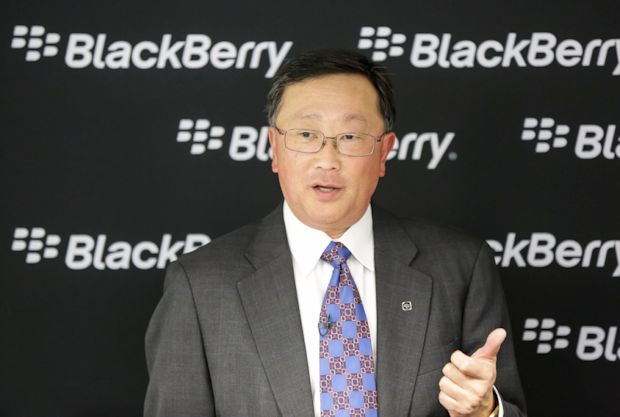 John_Chen_BlackBerry