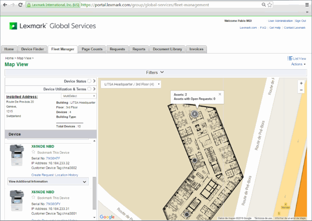 lexmark-location-based-services