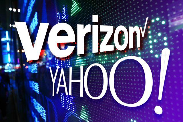 verizon_yahoo_stock_ticker_trading-100673592-orig.jpg