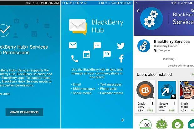blackberry-hub-android