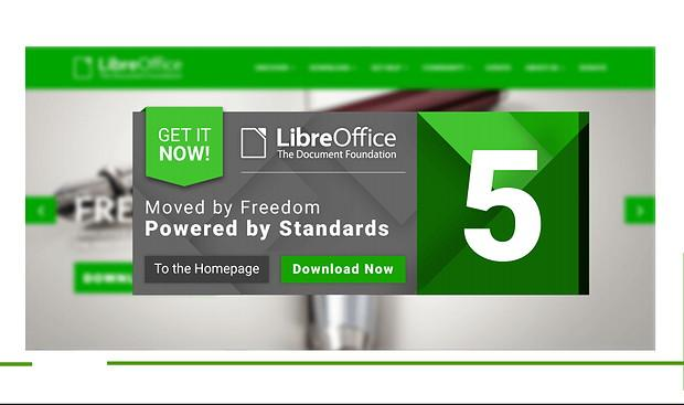 libreoffice-5.2 download
