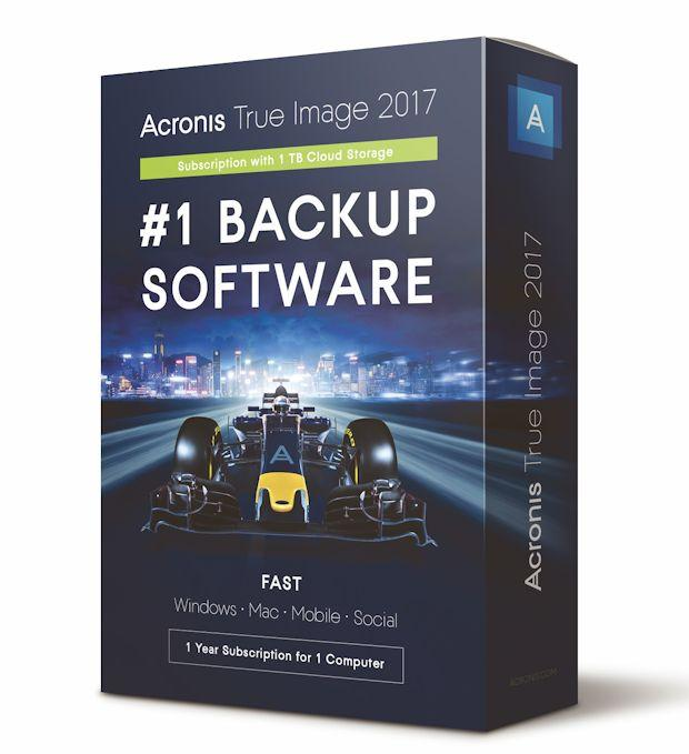 acronis true image 2017 subscription RightCMYK