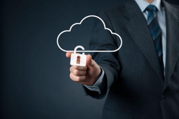 cloud-sicurezza