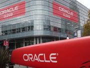 openworld-oracle-cloud