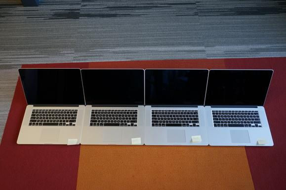 macbook_pro_15_lineup_2-100688126-large