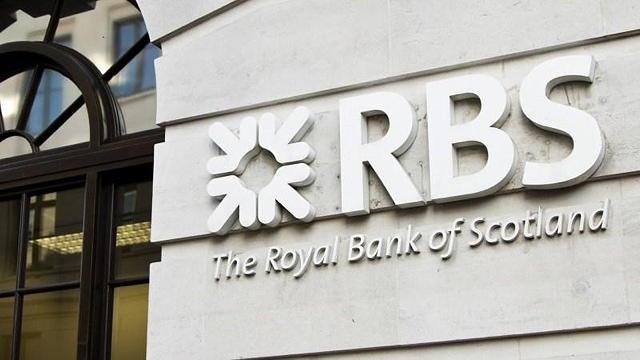 royal_bank_of_scotland_rbs