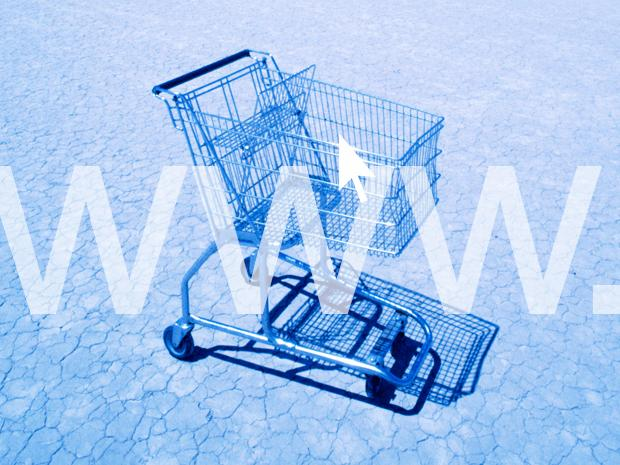 e-commerce B2B
