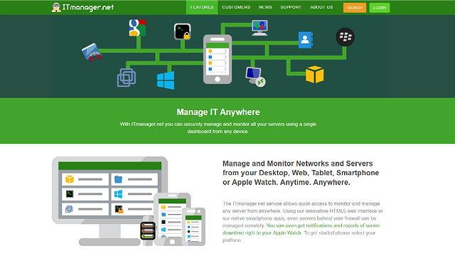 it_manager-net