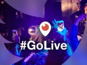 twitter-periscope-live