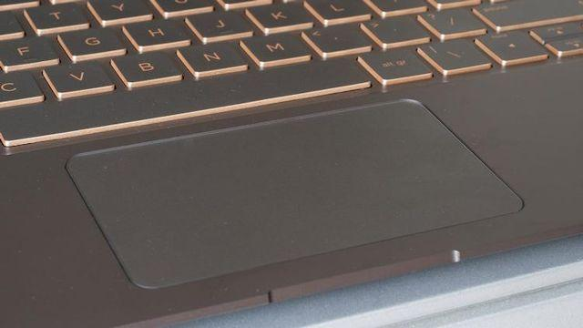 hp-spectre-13-review-trackpad_thumb