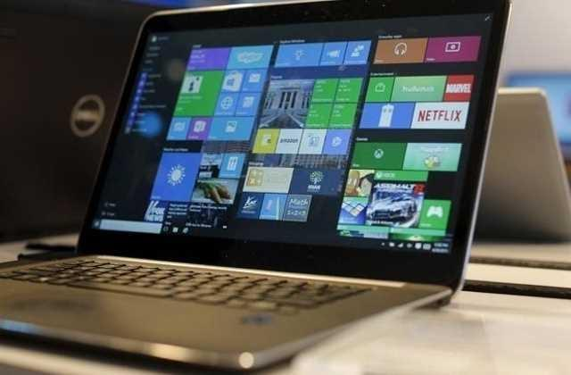 Microsoft: più trasparenza e controllo su privacy Windows 10