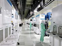 toshiba-wd-clean-room
