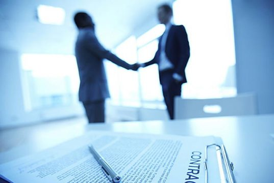consulting_contract