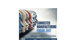 connected-manufacturing-forum