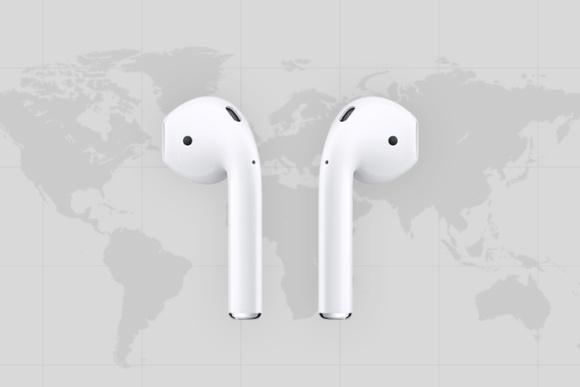 find-my-airpods-ios-10-3-100712930-gallery