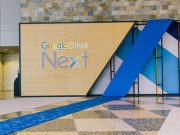 google-cloud-next