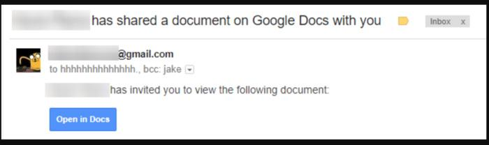 phishing-gmail-google-docs