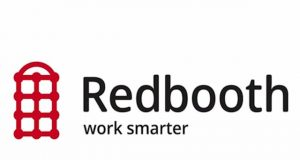 RedBooth, project management software
