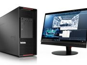 ThinkStation P920