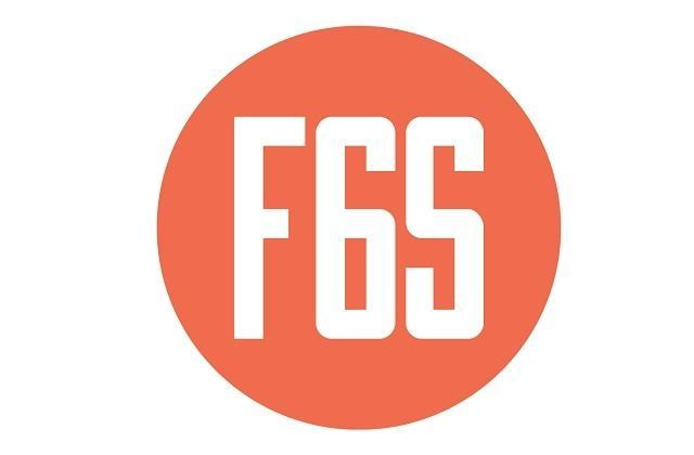 F6S, piattaforma start-up, come funziona