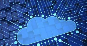 Cloud_computing cloud pubblico