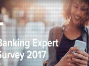 gft Digital Banking Expert Survey 2017