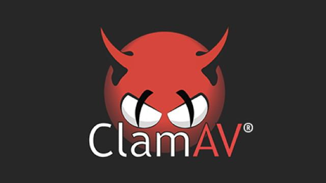 clamav cisco linux