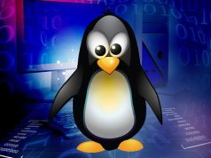 linux software sicurezza
