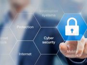 Software gestionale compliance gdpr