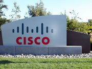 Cisco acquisisce Acacia Communications