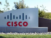 cisco ThousandEyes