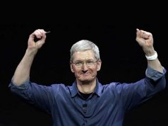 tim_cook apple