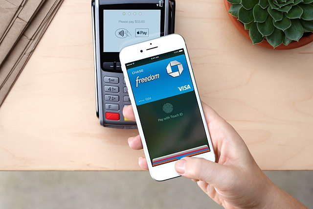 apple-pay-terminale