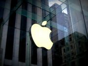 apple acquisisce silk labs