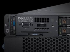 dell_emc_poweredge_xr2