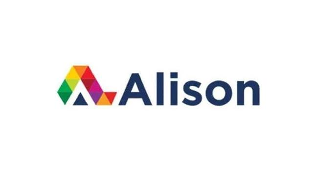 alison diploma e-business