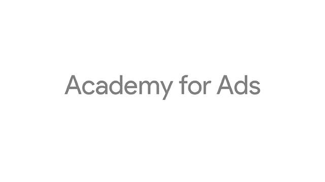 google academy_for_ads