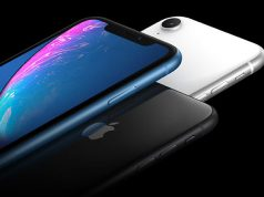 apple_iphone_xr