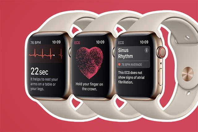 apple_watch_series_4_ecg