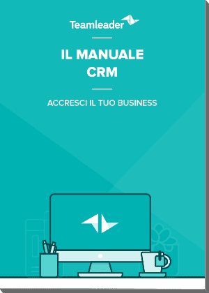 Teamleader-ebook-crm-manuale