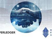 eea-hyperledger