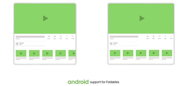 android_flessibile aperto