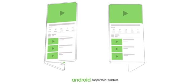 android_flessibile chiuso