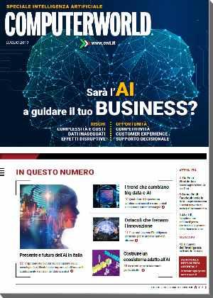 Computerworld-Speciale-Intelligenza-Artificiale-2019-300