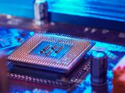 processori chip Intel shortage