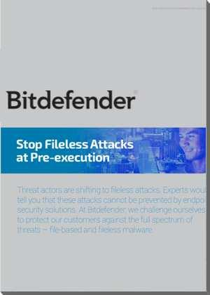 bitdefender-fileless-attack