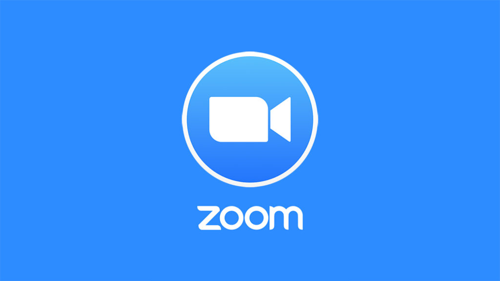 Zoom: come usare due monitor con PowerPoint