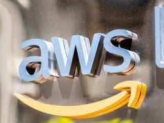AWS Europe (Milano)