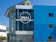 Dell Technologies Payment Flexibility